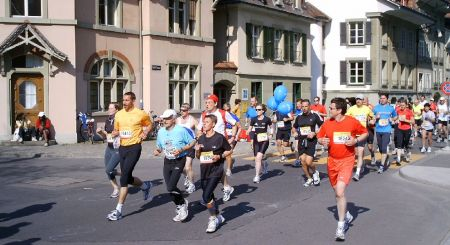 Grand Prix von Bern